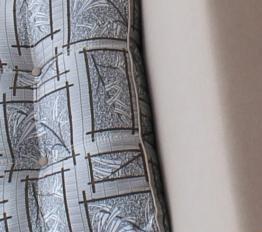 Биг-бен папирус ткань