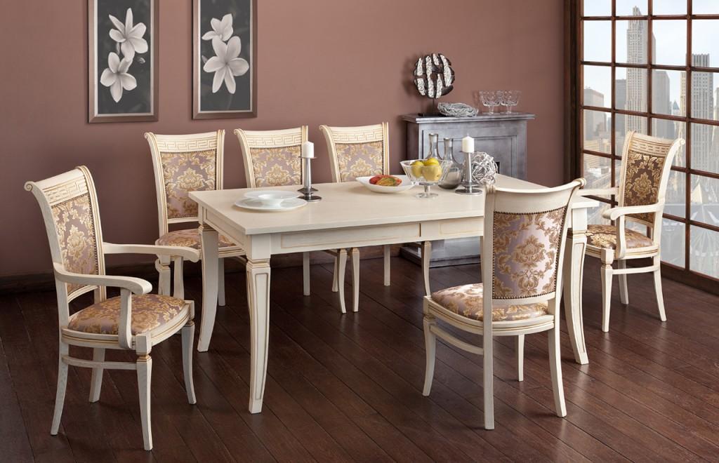 Столы и стулья официальный сайт спб