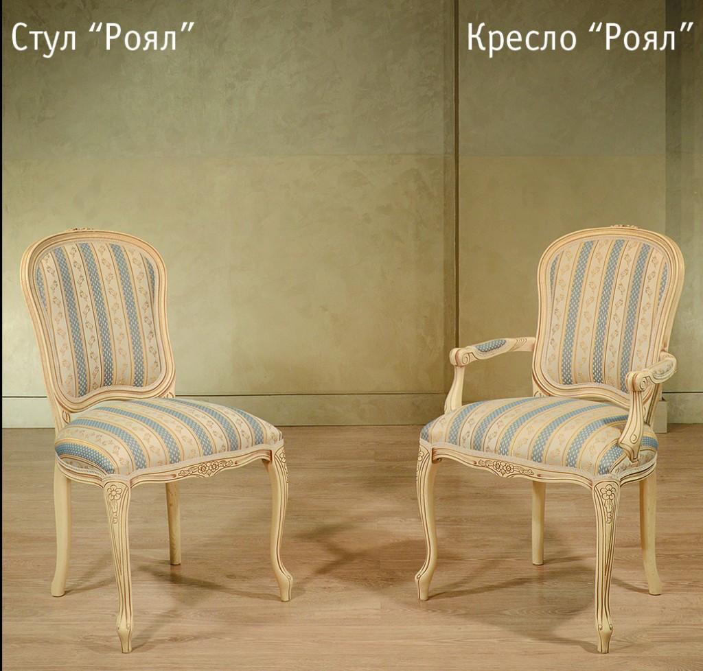 столы стулья диваны для кухни фото